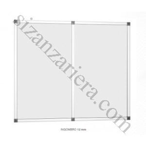 http://www.sizanzariera.com/189-432-thickbox/zanzariera-zeus-telaio-fisso.jpg