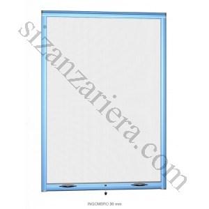 http://www.sizanzariera.com/298-827-thickbox/marte-finestra.jpg