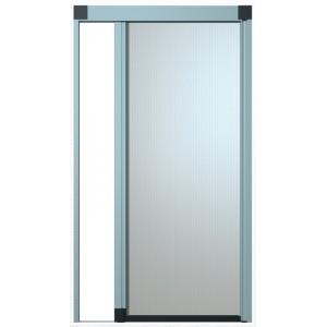 http://www.sizanzariera.com/377-1067-thickbox/marte-finestra.jpg