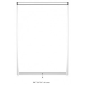 http://www.sizanzariera.com/399-1089-thickbox/marte-finestra.jpg
