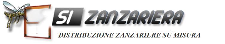 Sizanzariera